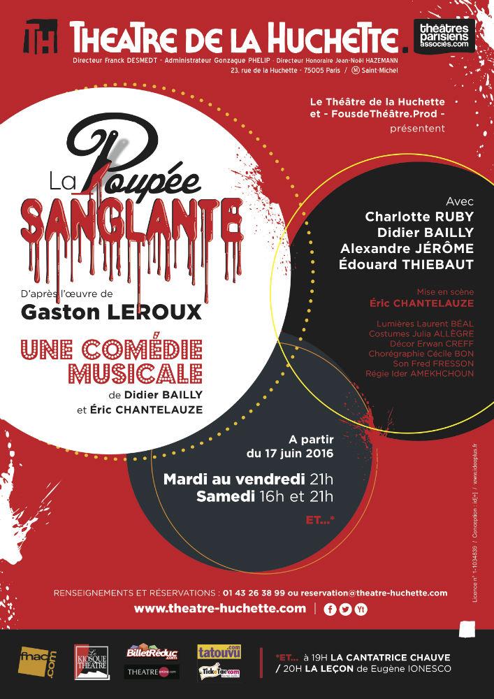 Affiche-La-Poupée-Sanglante-