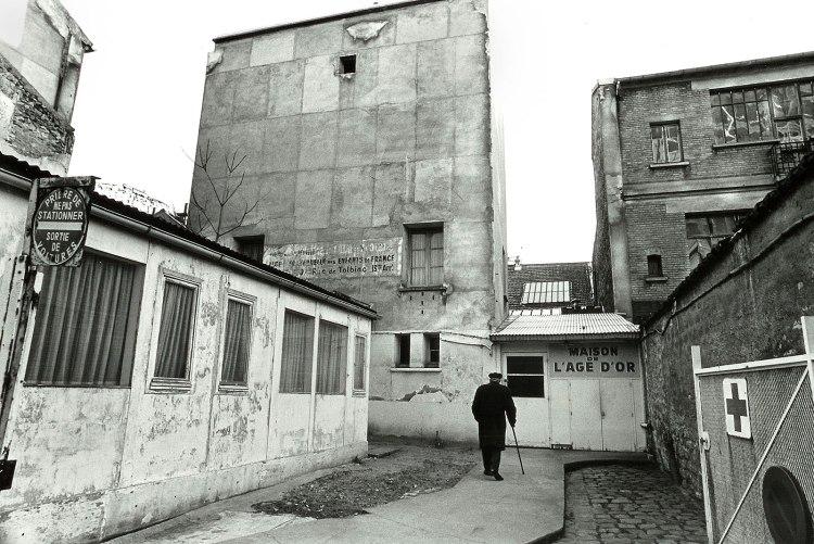 apprendre la photo, photo de paysage, photo de rue, photographie paris, exposition photo, apprendre la photo en ligne, cours de photo en ligne