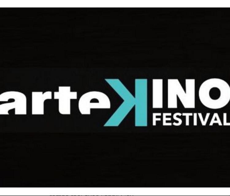 festival en ligne