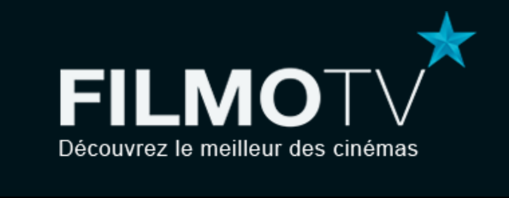 filmotv , plateforme vod, film streaming