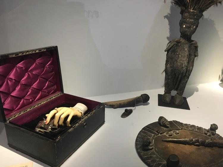 persona musée du quai branly
