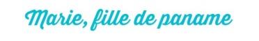 spectacle humour, spectacle humour paris, comédie, blogueuse, blogueuse lifestyle paris, fille de paname, filledepaname, blog culture, blog paris, sorties paris, spectacle paris, theatre paris, théâtre paris, exposition paris, cinéma, #filledepanameParis #filledepaname #paris #paname #parisjetaime #MyParisStyle #parismonamour #paris_maville #iloveparis #frompariswithlove #parisienne #iciparis #TopParisPhoto #igparisiloveyou #loves_paris #parisstreets #parismaville #paris_tourisme #photofromparis #parislife #parisianlife #iloveparis #igersparis #visitparis #parisian #parisisalwaysagoodidea #seemyparis #wellalwayshaveparis #parismagique #loves_france , vlog culture, blog culture, expositions, musées, paris , vlog cinema, vlog sorties, vlog restaurants, sorties à paris, restaurants paris, restaurants, bars, salons de thé, brunch, theatre, concerts, boîtes, lieux de nuit, nouvelle youtubeuse, blog chroniques, chroniques culture, chroniques cinéma, chroniques expositions, chroniques restaurants, youtubeuse culture, youtubeuse cinema, youtubeuse expos, youtubeuse paris, youtubeuse sorties, youtubeuse restaurants, restos, tests restos, spectacles, comédies musicales, danse, concerts, blog cinema, blog paris, blogueuse culture, blogueuse theatre, blogueuse ciné, culture, fille de paname, filledepaname, vlog paris, paname , #filledepanameLachaineyoutube #blogger #blogging #blogueuse #youtube #filledepaname #youtubeuse #culture #sorties #interview #cinema #musee #exposition #lifestyle #lifestyleblog #bloglifestyle #blog #instalike #frenchblogger #instablogger #Instagramers, youtubers, youtubeuses, restaurants paris, spectacle à paris, cabaret paris, restaurant pigalle