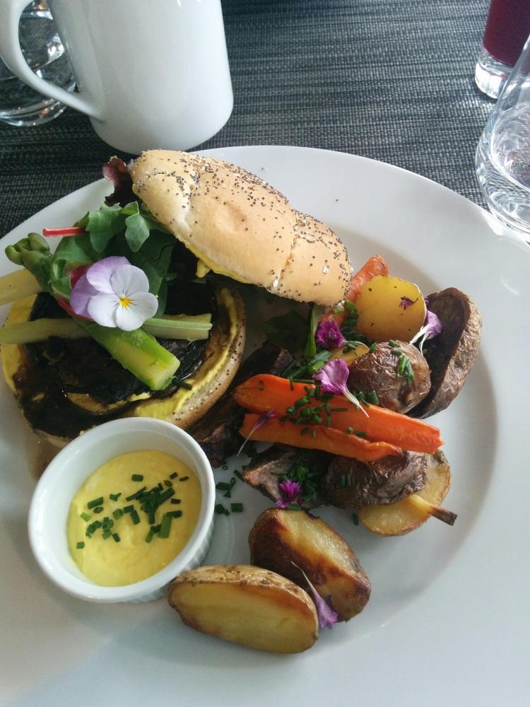 paris végétarien , végétalien, restaurant végétarien, gastronomique, restaurant de saison, vegan, paris 12 vegan, restaurant végétarien paris, gentle gourmet, le gentle gourmet paris
