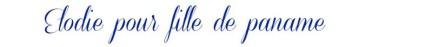 Elodie fille de paname, spectacle humour, spectacle humour paris, comédie, blogueuse, blogueuse lifestyle paris, fille de paname, filledepaname, blog culture, blog paris, sorties paris, spectacle paris, theatre paris, théâtre paris, exposition paris, cinéma, #filledepanameParis #filledepaname #paris #paname #parisjetaime #MyParisStyle #parismonamour #paris_maville #iloveparis #frompariswithlove #parisienne #iciparis #TopParisPhoto #igparisiloveyou #loves_paris #parisstreets #parismaville #paris_tourisme #photofromparis #parislife #parisianlife #iloveparis #igersparis #visitparis #parisian #parisisalwaysagoodidea #seemyparis #wellalwayshaveparis #parismagique #loves_france , vlog culture, blog culture, expositions, musées, paris , vlog cinema, vlog sorties, vlog restaurants, sorties à paris, restaurants paris, restaurants, bars, salons de thé, brunch, theatre, concerts, boîtes, lieux de nuit, nouvelle youtubeuse, blog chroniques, chroniques culture, chroniques cinéma, chroniques expositions, chroniques restaurants, youtubeuse culture, youtubeuse cinema, youtubeuse expos, youtubeuse paris, youtubeuse sorties, youtubeuse restaurants, restos, tests restos, spectacles, comédies musicales, danse, concerts, blog cinema, blog paris, blogueuse culture, blogueuse theatre, blogueuse ciné, culture, fille de paname, filledepaname, vlog paris, paname , #filledepanameLachaineyoutube #blogger #blogging #blogueuse #youtube #filledepaname #youtubeuse #culture #sorties #interview #cinema #musee #exposition #lifestyle #lifestyleblog #bloglifestyle #blog #instalike #frenchblogger #instablogger #Instagramers, youtubers, youtubeuses, restaurants paris, spectacle à paris, cabaret paris, restaurant pigalle, bio, test bio, biologique, restaurant bio, paris