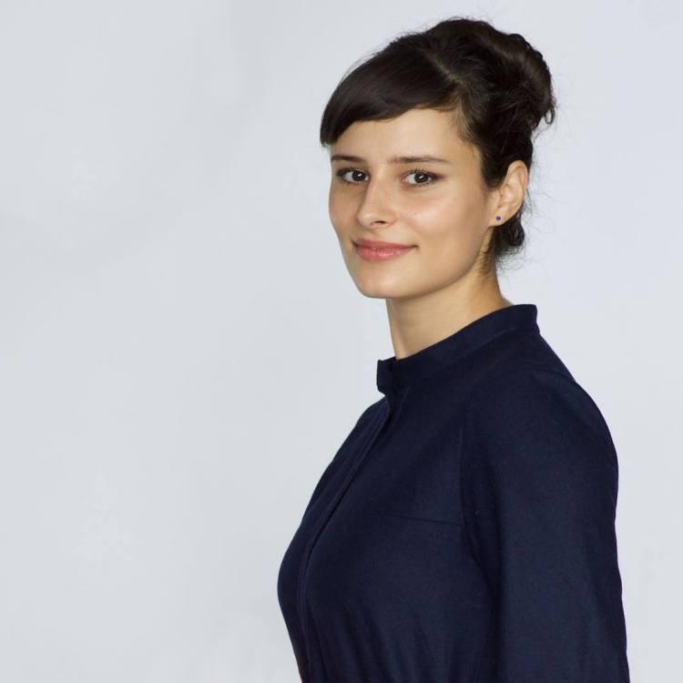 Interview D Eva Bester Remede A La Melancolie Sur France Inter Fille De Paname