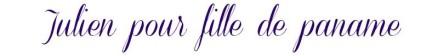 Julien fille de paname, spectacle humour, spectacle humour paris, comédie, blogueuse, blogueuse lifestyle paris, fille de paname, filledepaname, blog culture, blog paris, sorties paris, spectacle paris, theatre paris, théâtre paris, exposition paris, cinéma, #filledepanameParis #filledepaname #paris #paname #parisjetaime #MyParisStyle #parismonamour #paris_maville #iloveparis #frompariswithlove #parisienne #iciparis #TopParisPhoto #igparisiloveyou #loves_paris #parisstreets #parismaville #paris_tourisme #photofromparis #parislife #parisianlife #iloveparis #igersparis #visitparis #parisian #parisisalwaysagoodidea #seemyparis #wellalwayshaveparis #parismagique #loves_france , vlog culture, blog culture, expositions, musées, paris , vlog cinema, vlog sorties, vlog restaurants, sorties à paris, restaurants paris, restaurants, bars, salons de thé, brunch, theatre, concerts, boîtes, lieux de nuit, nouvelle youtubeuse, blog chroniques, chroniques culture, chroniques cinéma, chroniques expositions, chroniques restaurants, youtubeuse culture, youtubeuse cinema, youtubeuse expos, youtubeuse paris, youtubeuse sorties, youtubeuse restaurants, restos, tests restos, spectacles, comédies musicales, danse, concerts, blog cinema, blog paris, blogueuse culture, blogueuse theatre, blogueuse ciné, culture, fille de paname, filledepaname, vlog paris, paname , #filledepanameLachaineyoutube #blogger #blogging #blogueuse #youtube #filledepaname #youtubeuse #culture #sorties #interview #cinema #musee #exposition #lifestyle #lifestyleblog #bloglifestyle #blog #instalike #frenchblogger #instablogger #Instagramers, youtubers, youtubeuses, restaurants paris, spectacle à paris, cabaret paris, restaurant pigalle, musée, exposition, journaliste, paris