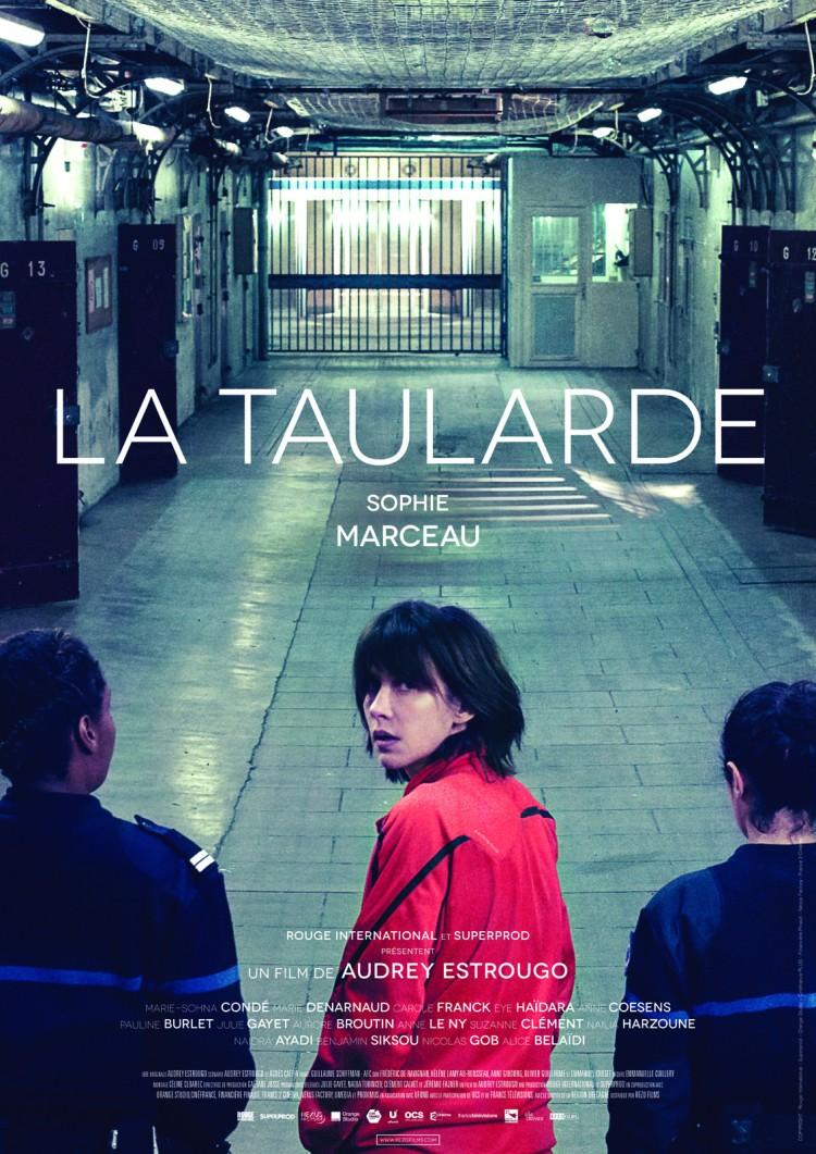 la taularde sophie marceau blog parisien blog cinéma interview cinéma