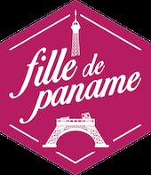 Blog Fille de Paname