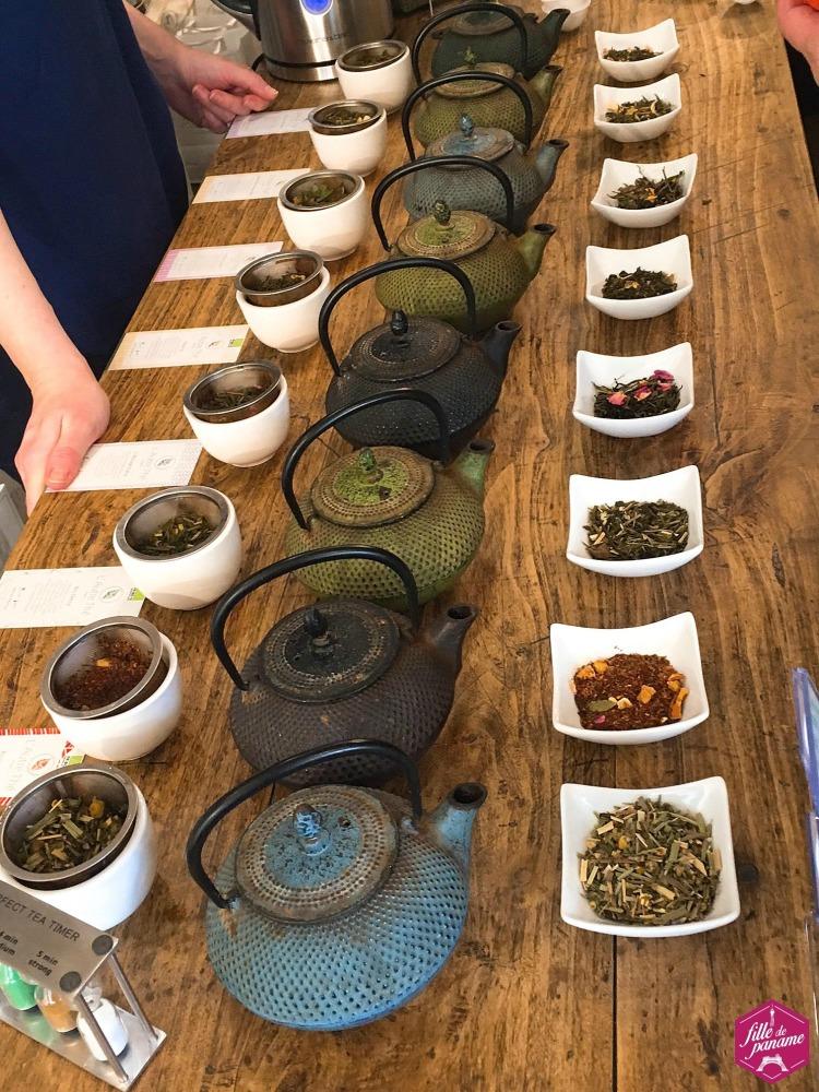 l'autre thé 3