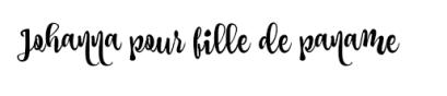 Blog paris, blog parisien, blog paname, blog parisienne, parisienne, à paris, que faire à paris, sorties ) paris, paris lifestyle, blog lifestyle, blog lifestyle paris, capitale paris, lifestyle, paris, blow fille, blog idées sorties à paris, idées sorties à paris, culture paris, art paris, blog parisien, blog féminin, blog féminin et parisien, paris city guide, restaurants à paris, paris en photos, parcs à paris, salons de thé paris, brunchs paris, où diner paris, déjeuner paris, shopping paris, tendances, tendances paris, blog paris gratuit, blog paris bons plans, blog d'une parisienne, blog marie paname, blog marie nedjar, blog fille de paname, blog comédienne, blog actrice, blog journaliste, blog chroniqueuse, blog voix off, blog paris restaurant, blog gastronomie, blog bons plans, paris blog visite, blog parisienne bobo, blog et site sur paris, blogs paris, sites paris, my little paris, paris chic, paris romantique, moulin rouge, tour eiffel, visites paris, crazy horse, bateaux mouches paris, compagnie des bateaux parisiens, paris authentique, visites à paris, visites guidées paris, paris pêle mêle, blog voyage, road trip usa, road trip cote ouest, we paris, sortir à paris, le bonbon paris, vivre paris, soixante quinze paris, parisiens, les nouveaux parisiens, ville de paris, blog de paris, coup de coeur paris, une minute un coup de coeur, coup de coeur paris, blog à paris, marie a paris, cinemarie, les critiques de marie, les sorties de marie, brand content, blogueur brand content, blogueuse brand content, comédienne films institutionnels, comédienne, comédienne films, films entreprises, actrice, comédienne films entreprises, voix-off, voice over, comédienne voice over, comédienne brand content, tournage, blog tournage, comédienne, seine, blog culture, blog art, blog art paris, blog culture paris, expositions paris, musées paris, clubs à paris, paris tour du monde, paris usa, paris américain, paris scandinave, paris architecture, paris adresses, paris bonnes a