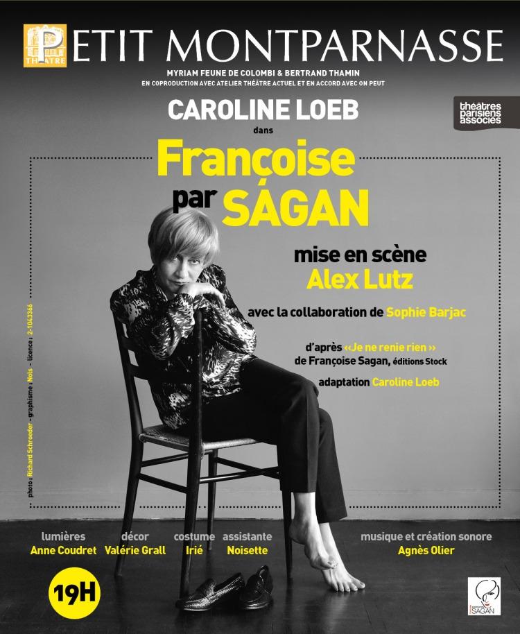 francoise_par_sagan