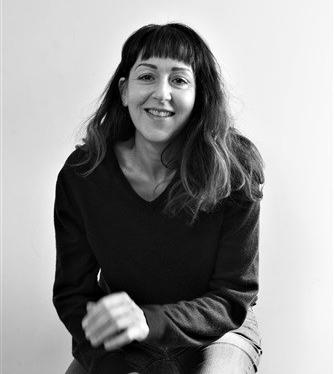 Margaret Zenou