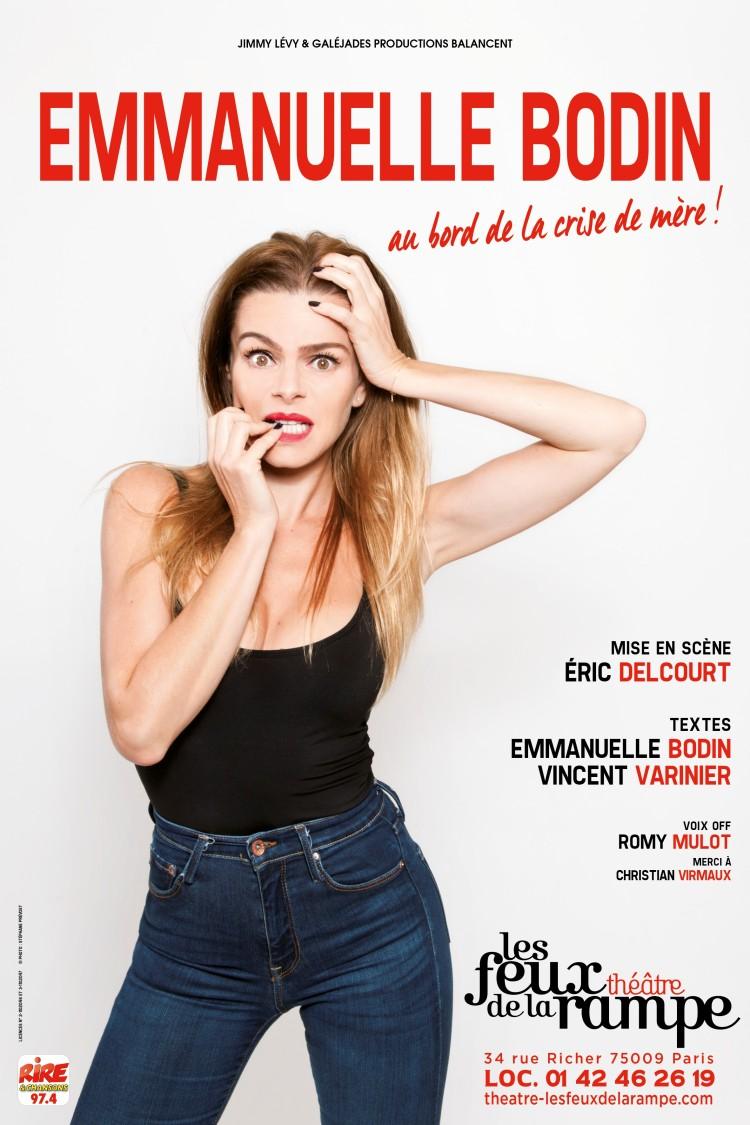 Emmanuelle Bodin 2