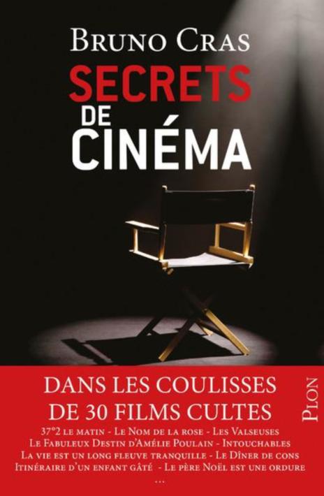 secrets de cinema bruno cras