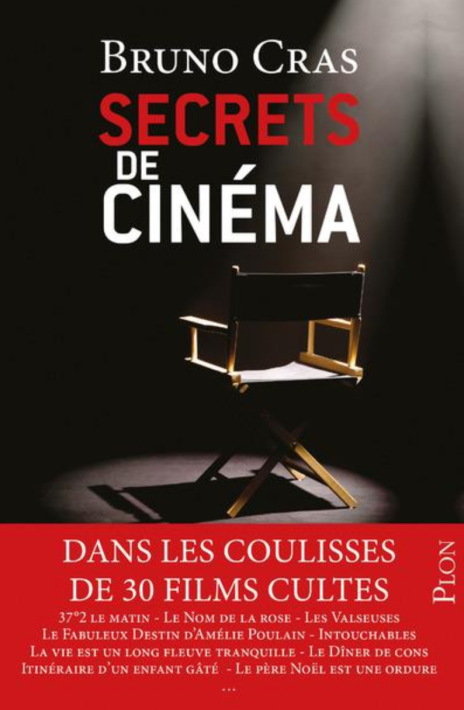 secrets de cinema bruno cras