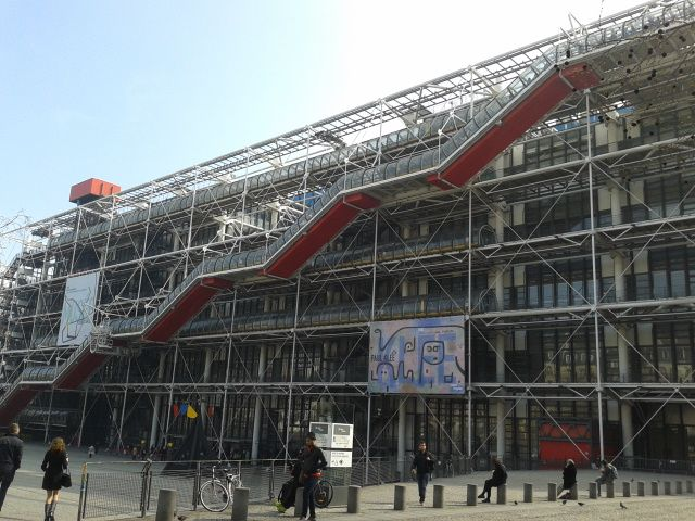 Centre_Georges_Pompidou_(Paris)