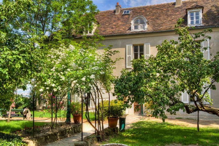 Musée_de_Montmartre_-_maison_du_Bel_Air