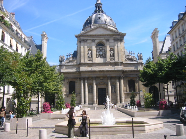Sorbonne_