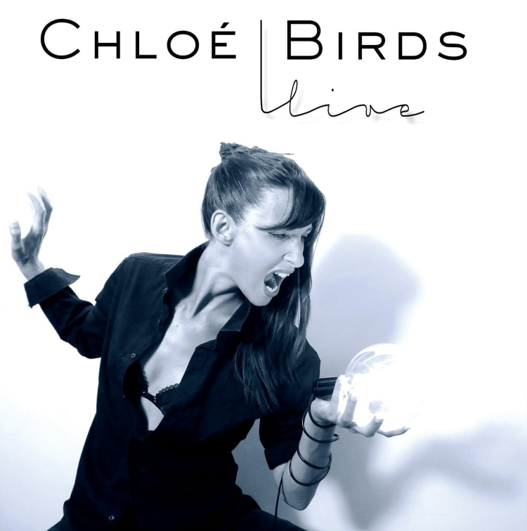 Chloé Birds