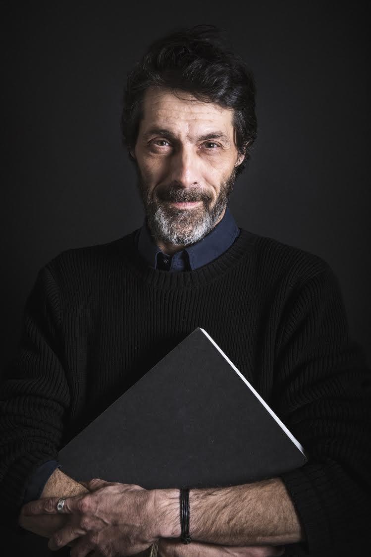Emmanuel Rubin