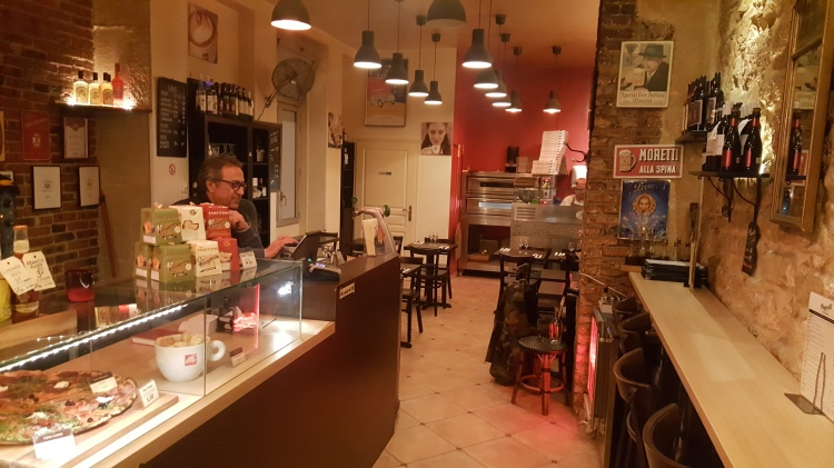 papelli pizzeria paris 10