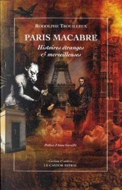 paris-macabre-316x495.jpg
