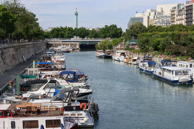 Paris_port_Arsenal