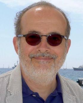 Jean-Philippe Guérand