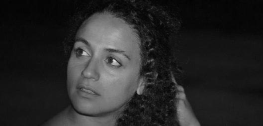 Michela Marino