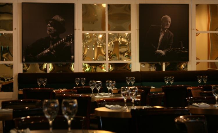 fille de paname, jazz cafe, jazz à paris, jazz montparnasse, elvis palladium, jazz café montparnasse