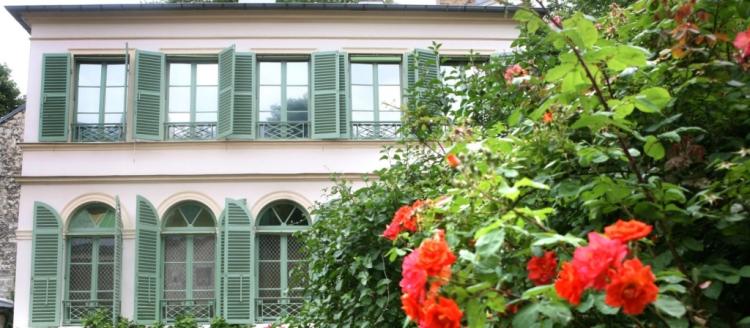 musee_de_la_vie_romantique_facade_c_d.messina_paris_musees_ville_de_paris_paris-