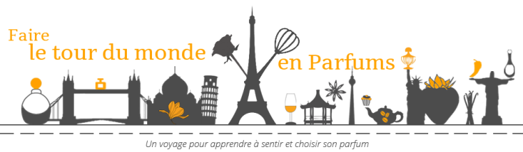 banniere-GRISE-ORANGE-SLOGAN-1.png