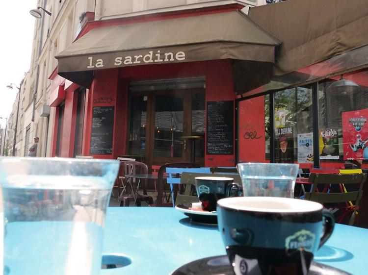cafe-terrasse-sardine-paris.jpg