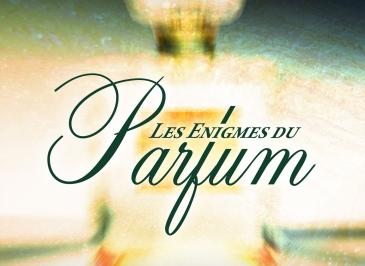 Les-enigmes-du-parfum