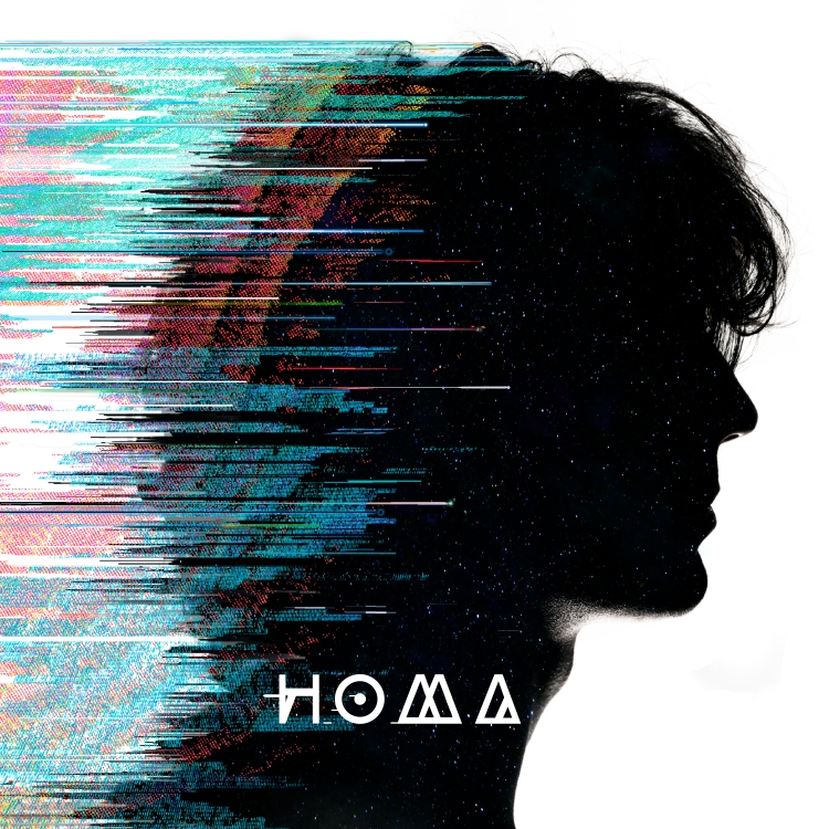 HOMA artwork MINI ALBUM.jpg