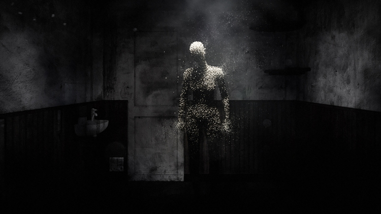 master_silhouette.jpg