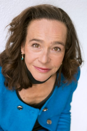 Dominique Frot