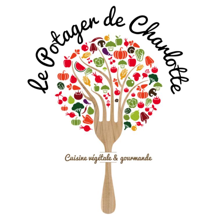 Logo-Potager-Square-768x768