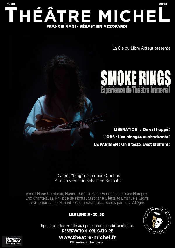 SMOKE RINGS ThMichel Affiche.jpg