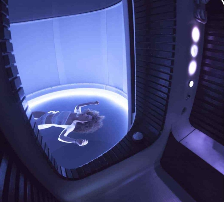 bains-flottants-meiso-design-cabine-spatiale-e1544467777848.jpg