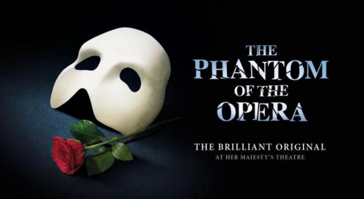 fantome de l'opera.png