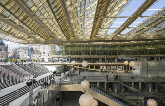 forum-des-halles-sous-la-canopée-_-630x405-_-©-sophie-robichon-mairie-de-paris
