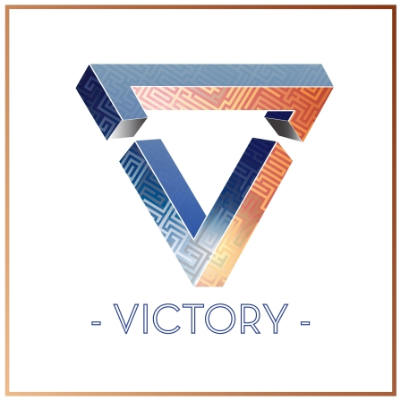 victory logo_page-0001