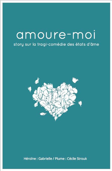 amoure-moi