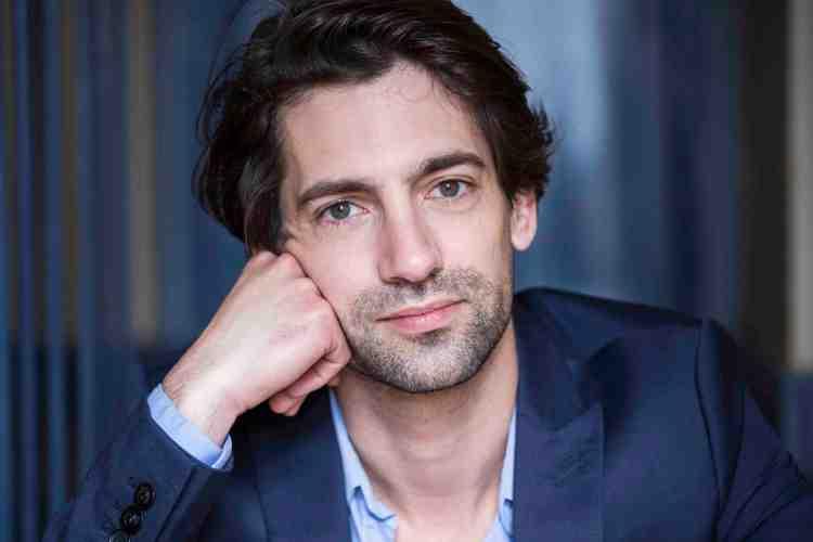 François Nambot