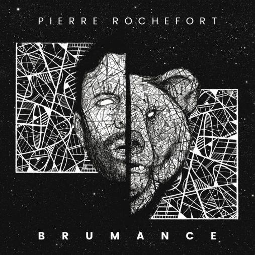 Brumance