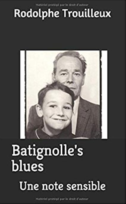batignolle's blues