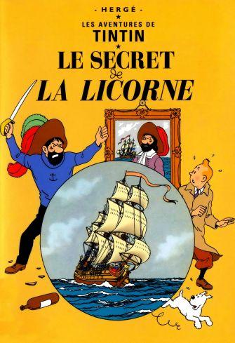 Le_Secret_de_la_Licorne_Les_Aventures_de_Tintin_tome_11