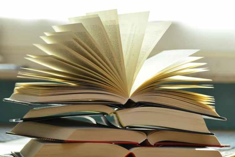 apprendre brouiller concentrer education