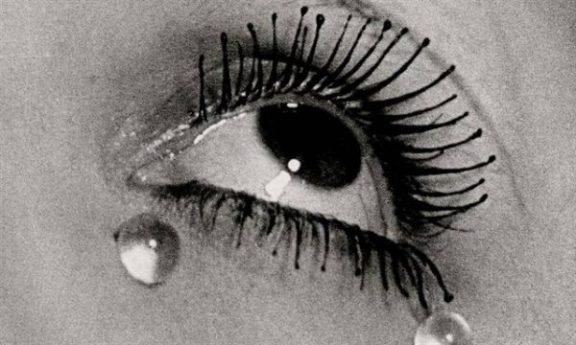 tears_man_ray_640x384-600x360